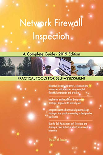 Network Firewall Inspection A Complete Guide -...