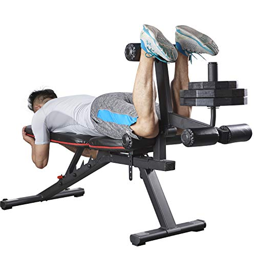 41lJ5pJ0 uL - Home Fitness Guru