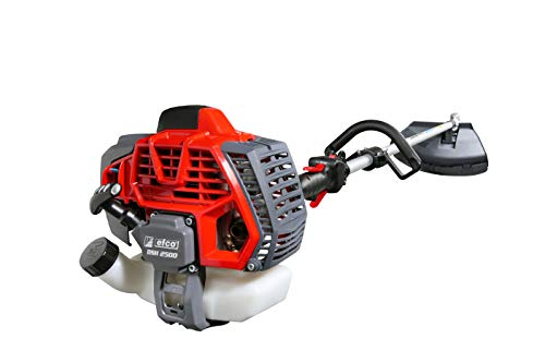 efco decespugliatore DSH 2500 S - cilindrata 25.4cc - 1.2HP - Testina batti e Vai