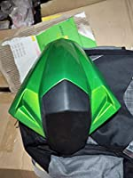 High Quality ABS plastic OEM shape Long lasting paint Direct fitment Enhances bike's looks