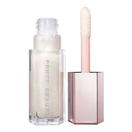 41lQskHwOaL .30 oz/9ml Shimmering pearl Paraben-free