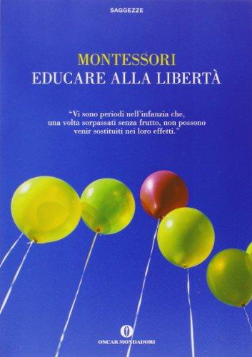 Educare alla libert