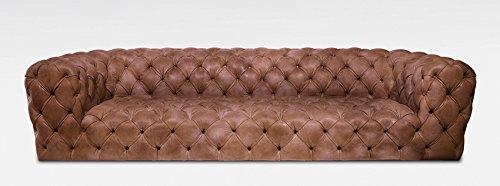 Chester Moonn lusso del divano, consegna gratuita