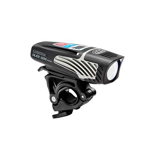 NiteRider 6780 Lumina OLED 1200 Boost,...
