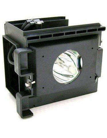 Original Manufacturer Samsung DLP TV Lamp:BP96-01073A-UHP