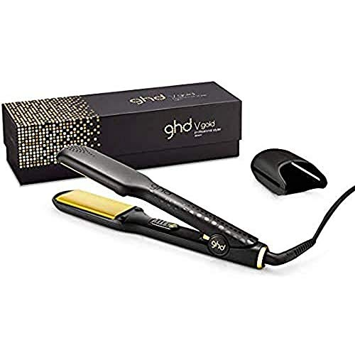 GHD Lisseur Gold Max Styler