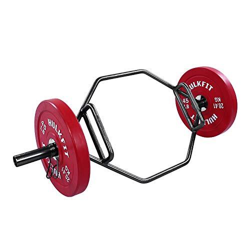 41lhswe4aEL - Home Fitness Guru