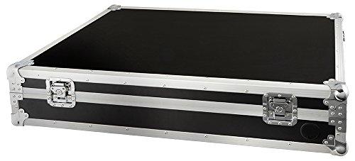 DAP Audio Flightcase Console Pioneer Dj Cdj 2000 Nxs Djm 900 Nxs