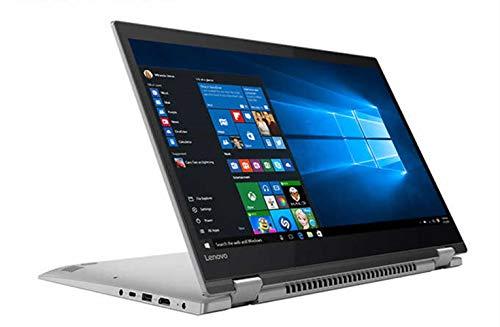 "2019 Lenovo Flex 5 15 2-in-1 15.6"" FHD Touchscreen Laptop Computer| 8th Gen Intel Quad-Core i5-8250U (>i7-7500U)| 8GB DDR4 RAM| 256GB SSD| GeForce MX130 2GB| Active Stylus|Win10 Pro|"