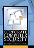 Corporate Computer Security (4th Edition)
