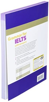 Cambridge-grammar-for-IELTS-Students-book-With-answers-and-Audio-CD