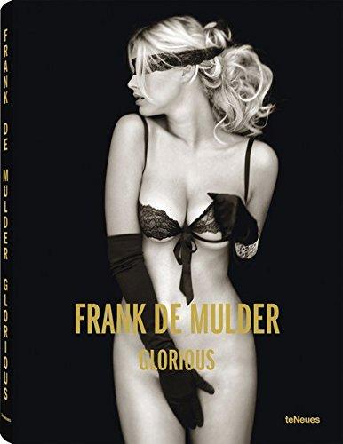 Glorious - Frank de Mulder (Photographer)