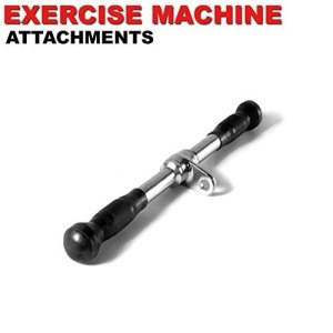 41m UkEAmpL - Home Fitness Guru