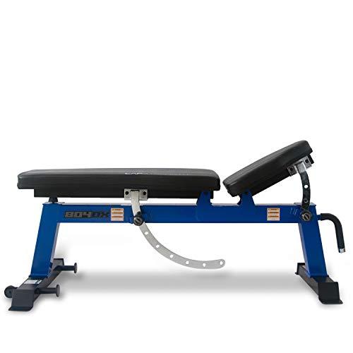 41m0jROCnfL - Home Fitness Guru