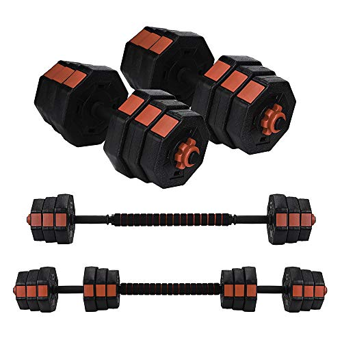 41mEF6nVdZL - Home Fitness Guru