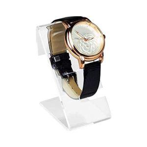 Uhren für Sammler