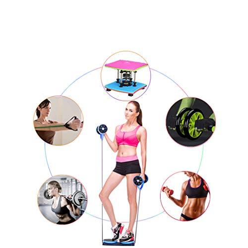 41mFfvd0GyL - Home Fitness Guru
