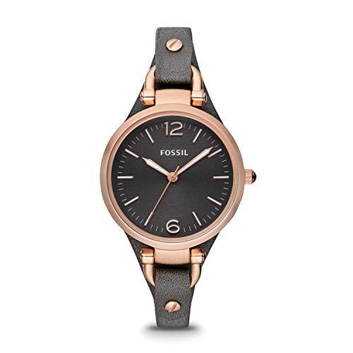 Fossil Damen-Uhren ES3077