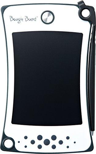 キングジム 電子メモパッド ブギーボード JOT4.5 BB-5 ブラック