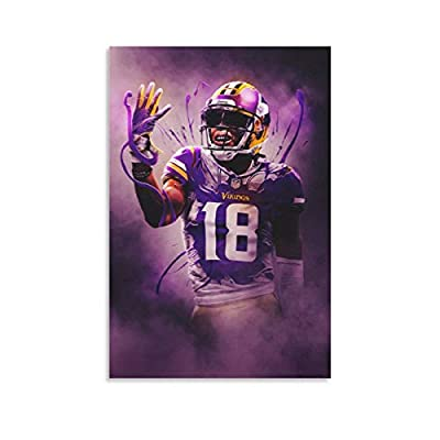 There Are Frame and No Frame to Choose We pursue high quality canvas posters, which are better than paper posters. QUALITY: The product is made shortly after purchase. It is not stored in the warehouse because its color will be unsatisfactory due to ...
