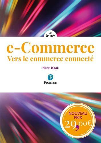 E-COMMERCE 4E EDITION
