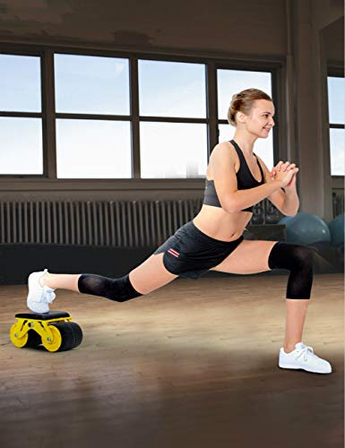 41mcARr1YmL - Home Fitness Guru