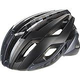Arx Plus Scott Cycling Helmet