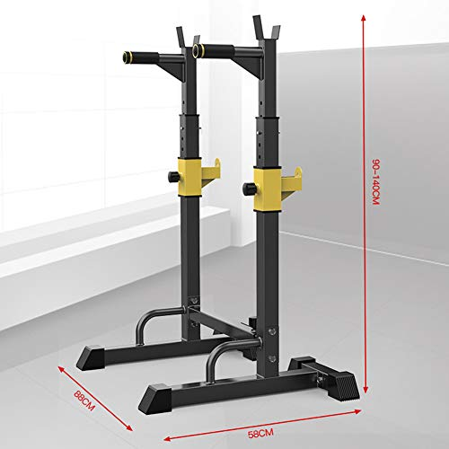41meIw+6I+L - Home Fitness Guru