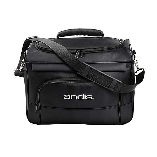 Andis Grooming Tool Tote Bag