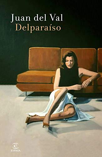 Delparaíso (ESPASA...