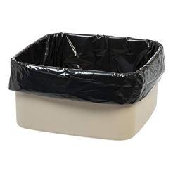 IRIS-USA-Premium-Top-Entry-Cat-Litter-Box-PRCL-SQ-White