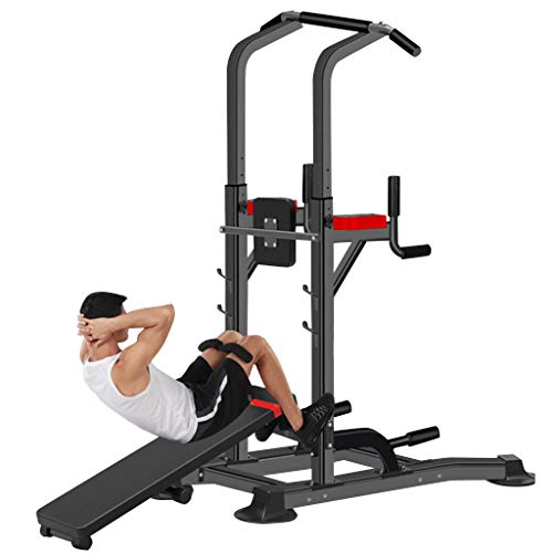 41n5TzWNaqL - Home Fitness Guru
