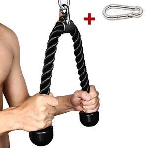 41n6P1SmYkL - Home Fitness Guru