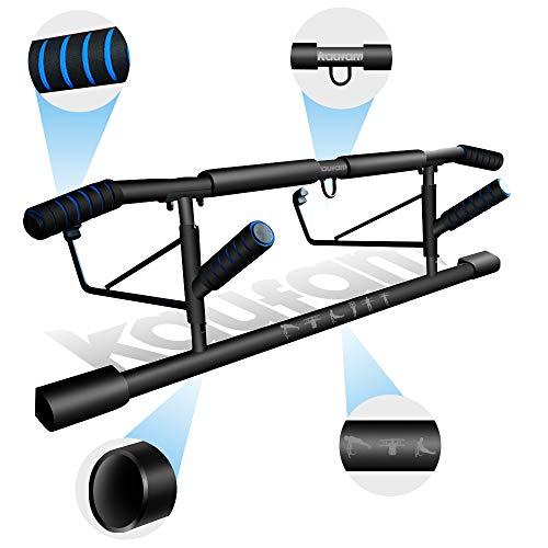 41n7FGksIkL - Home Fitness Guru