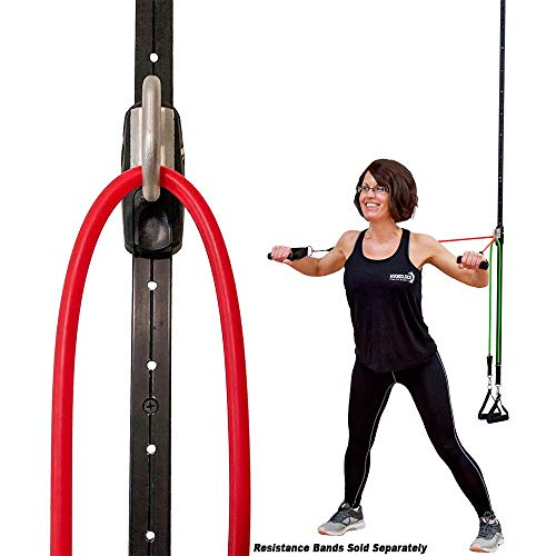 41n8j2k8UeL - Home Fitness Guru