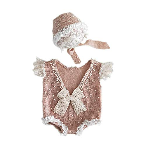 Fashion Cute Newborn Girls Baby Costume Outfits Photography Props...