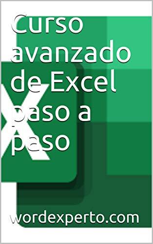 Curso-avanzado-de-Excel-paso-a-pasoVersion-Kindle