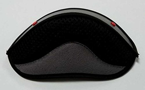 HJC IS-Max 2 Chin-Curtain Motorcycle Helmet Accessories - M/C/One Size