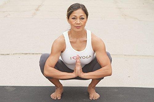 41nS2oY7QHL - Home Fitness Guru
