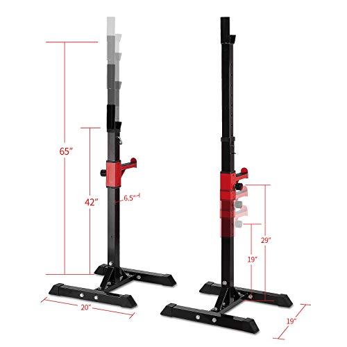 41nScMOs2+L - Home Fitness Guru