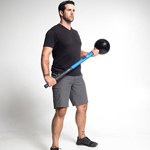 41ne77oiu1L - Home Fitness Guru