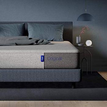 Casper Sleep Original Foam Mattress, King