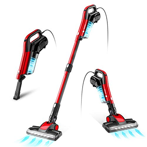Best car vacuum cleaners 2020 Reviews & Guide {Must Watch}
