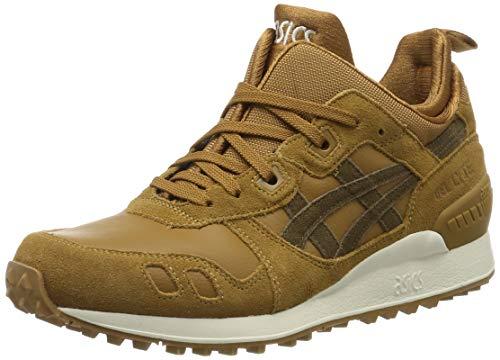 ASICS Herren Gel-Lyte MT 1193A035-200 Sneaker, Braun Brown 1193a035...