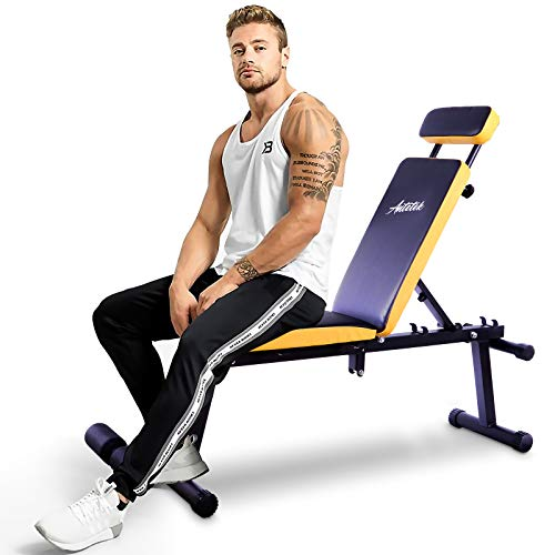 41nn0gRUu2L - Home Fitness Guru