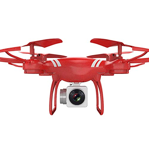 Jie Du 1 Pz Drone Ultra Long Endurance Remote 1080 P Wifi Controllo In Tempo Reale Trasmissione Aerei Di Impostazioni GPS