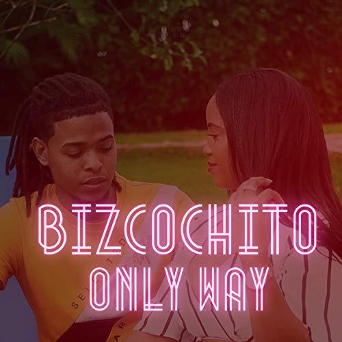 Bizcochito Explicit