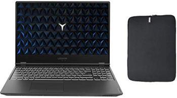 "Lenovo A540-24 AIO - 23.8"" FHD Touch - AMD Ryzen 3 3200GE - Vega 8-8GB - 256GB SSD - Black"