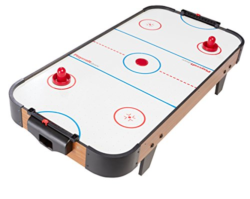 Playcraft Sport 40-Inch Table Top Air...