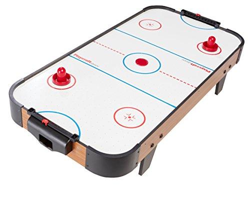 Playcraft Sport Table Top Air Hockey Table